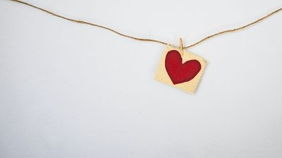 Freitag, der 13. : Herz-OP-Tag
