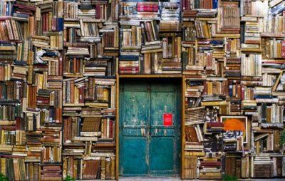 7 Tage 7 Bücher ~ Unsere Sommerferien Favoriten 2019